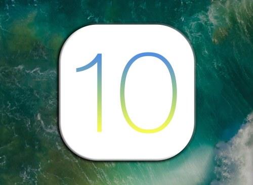 ios10 800x585 I backup criptati di iOS 10 effettuati tramite iTunes sono più semplici da craccare