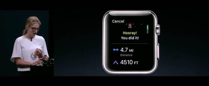 schermata 2016 09 07 alle 19.43.54 Apple Watch Serie 2 debutta ufficialmente, tutte le novità in un articolo