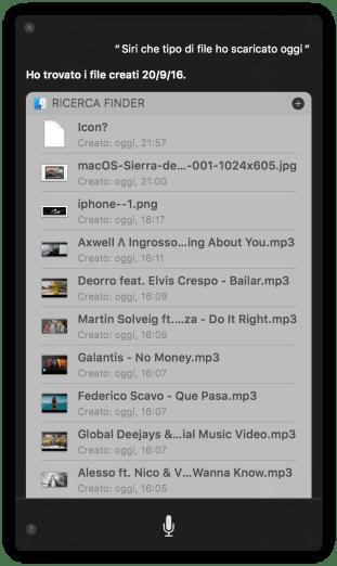 schermata 2016 09 20 alle 23.03.22 Come utilizzare al meglio macOS Sierra. Trucchi e consigli