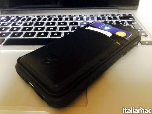 wallet-mega