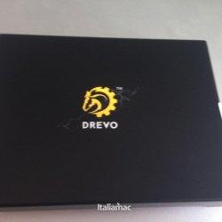 %name Drevo: lSSD economico per dare nuova vita al vostro Mac