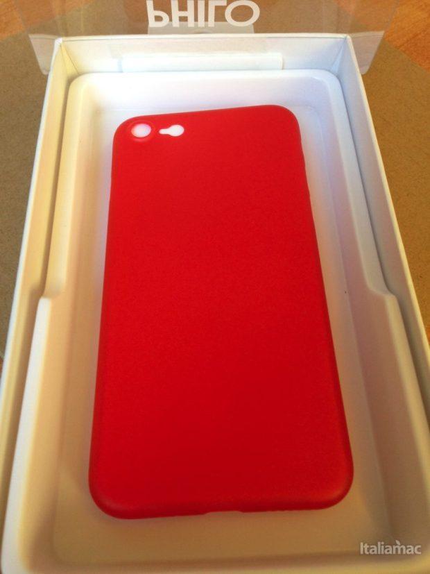 philo ultra slim 2 620x827 Philo: le cover designed in Italy ideali per i nuovi iPhone 7