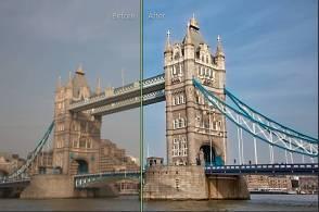 %name Photolemur: intelligenza artificiale al servizio delle tue foto