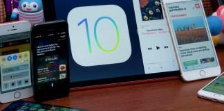 Apple-iOS-10-3-tvOS-10-2-watchOS-3-2