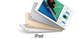 Nuovi-iPad-Marzo