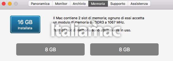 owc ram 16gbinst scr RAM OWC: laggiunta ideale per la rinascita del Mac
