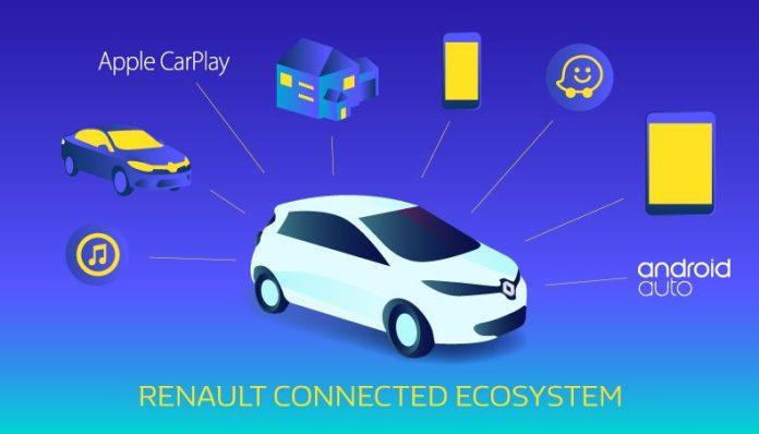 renault-carplay