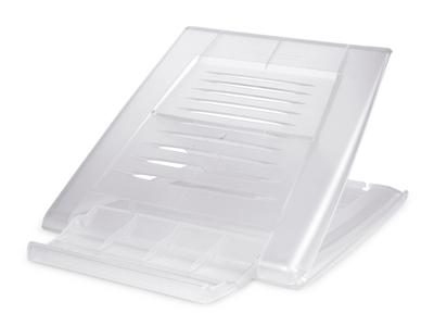 xtms100ts Tiramisù Notebook, presentato oggi il nuovo stand per Mac