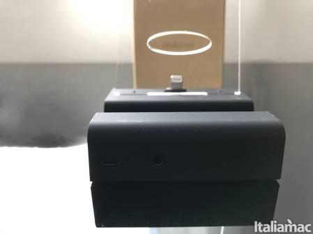 Dodocool Back Dock Codici sconto per gli accessori Dodocool con risparmio fino al 60%