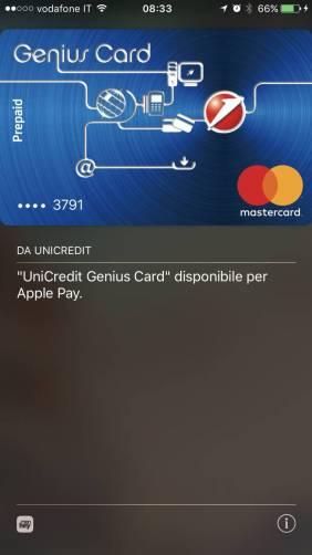 www.italiamac.it www.italiamac.it img 1831 Apple Pay sbarca in Italia, tutto quello che cè da sapere