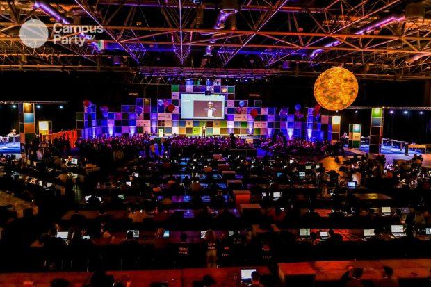 www.italiamac.it 07b686d3 937d 46f4 8846 5da69fea9a95  o 620x413 Campus Party: arriva in Italia il mega evento tecnologico. Italiamac community partner ufficiale (qui 20 top pass in regalo!)