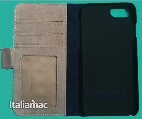 www.italiamac.it decoded 5 620x517 Decoded 2 in 1: la cover doppia per iPhone 7