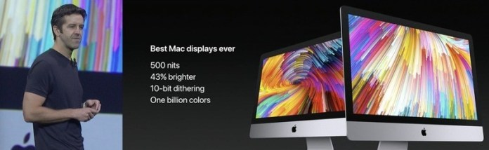 www.italiamac.it nuovi imac wwdc 2017 f1496684600 Nuovi iMac e MacBook alla WWDC 2017