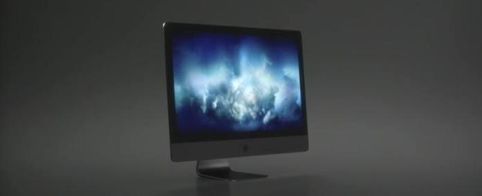 www.italiamac.it nuovi imac wwdc 2017 f1496685263 Nuovi iMac e MacBook alla WWDC 2017