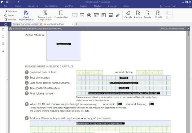 www.italiamac.it pdf form 620x430 Il nuovo software che permette di assumere il pieno controllo dei PDF