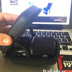 Zoom h2n case