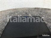 %name Scoop! Italiamac vi mostra iPhone 8 in anteprima! Foto e video del prototipo.