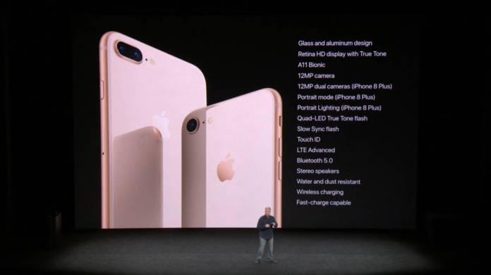 www.italiamac.it www.italiamac.it schermata 2017 09 12 alle 20.15.56 2 Apple presenta iPhone 8 e iPhone 8 Plus
