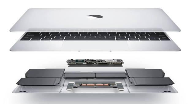 www.italiamac.it cpu arm ritorno passato evoluzione cpu arm macbook 620x339 CPU ARM: ritorno al passato o naturale evoluzione?