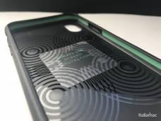 %name Mous Limitless: Il case indistruttibile con protezione militare per iPhone X