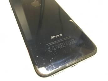 %name Un anno con iPhone 7 Jet Black. Lo comprerei di nuovo?