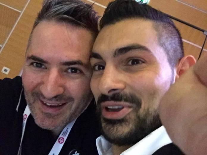 italiamac gabrielegobbo cosmano Web Marketing Festival apre la call per la Startup Competition