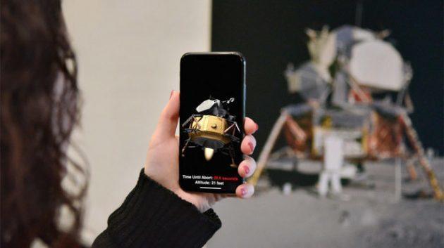 italiamac 24587 32350 180129 arkit l 630x353 Ecco tutte le novità di iOS 11.3 riassunte in un articolo