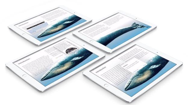 italiamac ipads deployed Cosa ci aspettiamo dallevento Apple del 27 Marzo