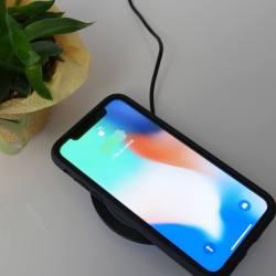 Xtorm pad per la ricarica wireless fino a 10W