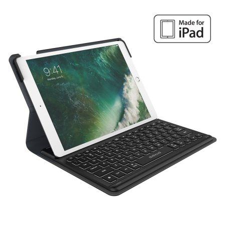 italiamac 61b1ddgcdol. sl1001 2 Fino al 55% di sconto sugli accessori Dodocool per computer, smartphone e tablet