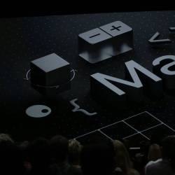 apple-WWDC-2018-3464