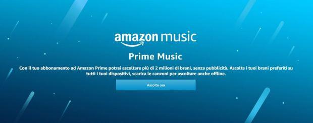 italiamac db89c00d bdab 4ca6 971e 5edfeef760a7 o 620x244 Amazon lancia Prime Music: oltre 2 milioni di canzoni incluse con Prime