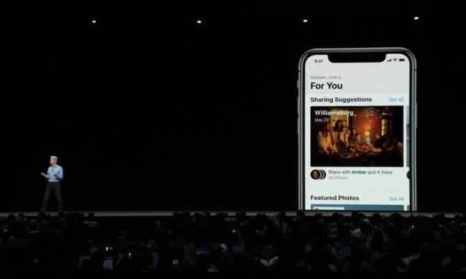 italiamac italiamac schermata 2018 06 04 alle 19.31.58 Apple presenta iOS 12: Ecco tutto quello che cè da sapere