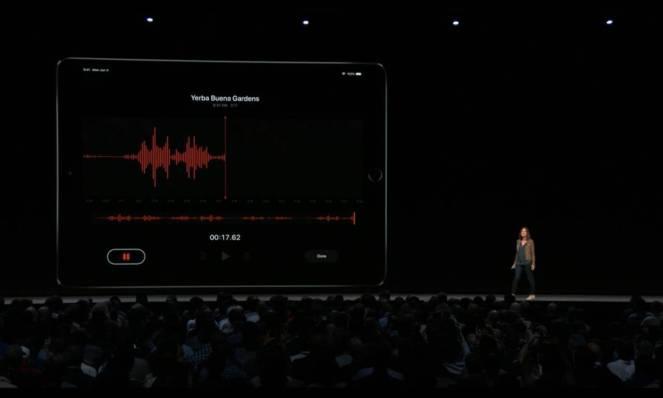 italiamac italiamac schermata 2018 06 04 alle 19.43.11 Apple presenta iOS 12: Ecco tutto quello che cè da sapere