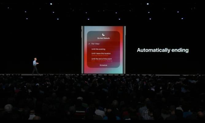 italiamac italiamac schermata 2018 06 04 alle 19.47.10 Apple presenta iOS 12: Ecco tutto quello che cè da sapere
