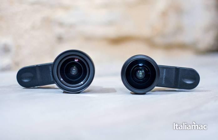 lente-wide-grandangolare-per-iphone-sandmarc