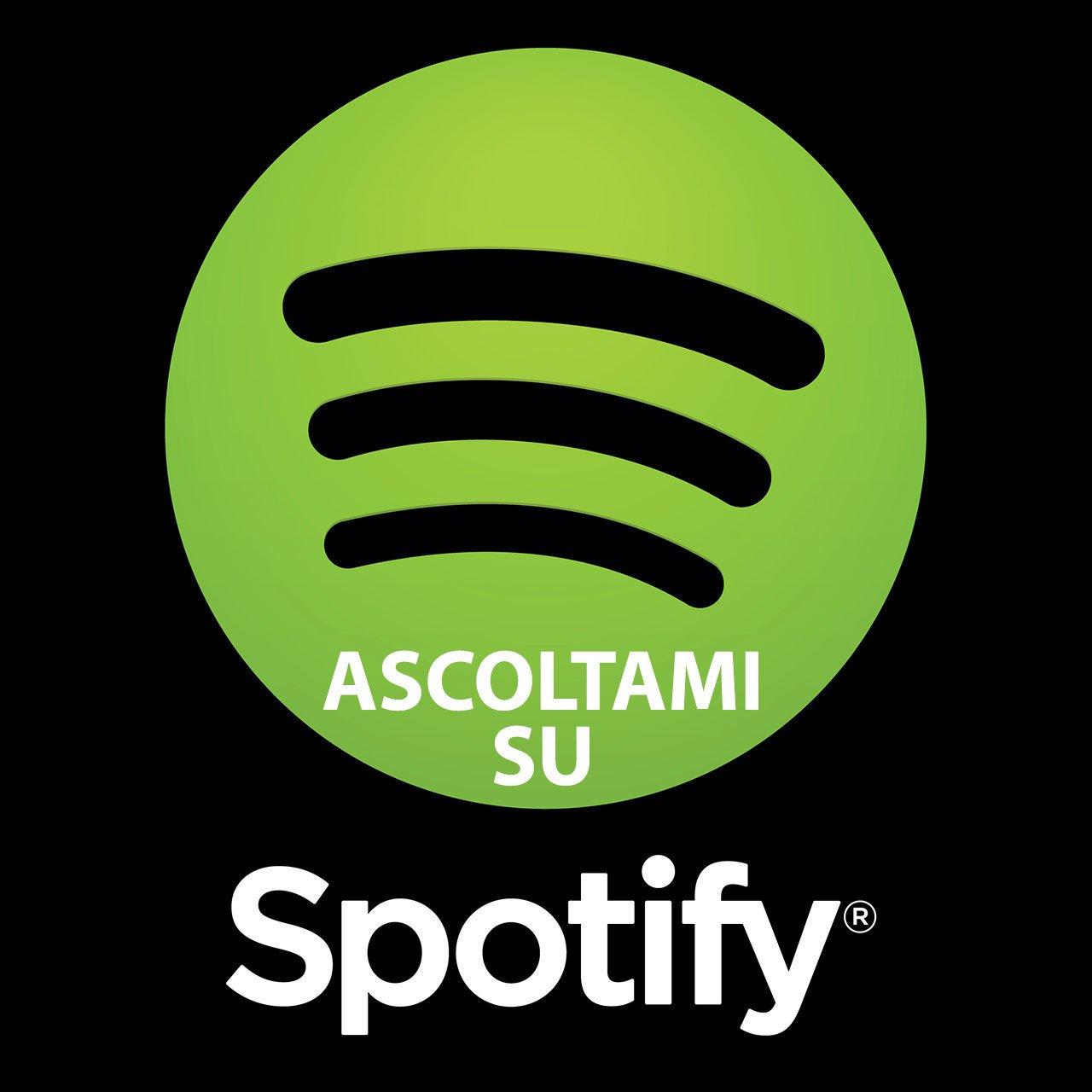 Gabriele Gobbo sbarca su Spotify col suo programma FvgTech