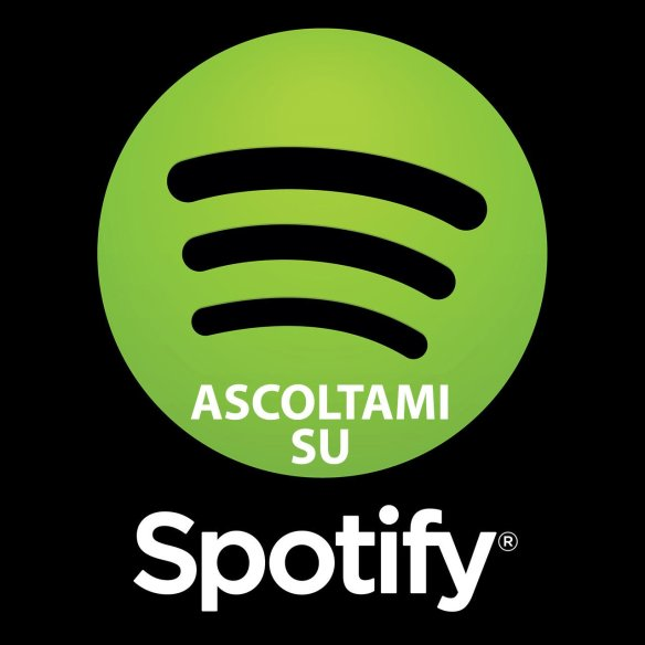 italiamac gabriele gobbo spotify tv Gabriele Gobbo sbarca su Spotify con FvgTech