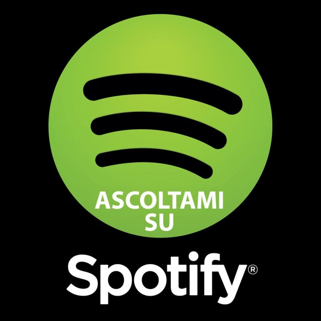 italiamac gabriele gobbo spotify tv Gabriele Gobbo sbarca su Spotify col suo programma FvgTech
