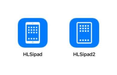 italiamac italiamac hlsipad iOS 12 rivela iPad Pro con bordo schermo più sottile e rimozione tasto Home