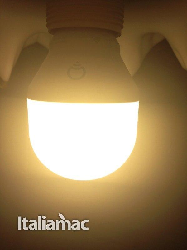italiamac lifx mini ktc on LifX: le luci per la casa compatibili con HomeKit