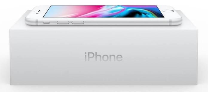italiamac iphone upgrade program iphone 8 Apple lancia programma di riparazione per alcuni iPhone 8