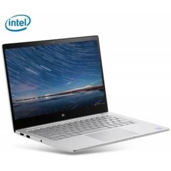 italiamac 1501887843623043928 Codici sconto per lacquisto di notebook su GearBest