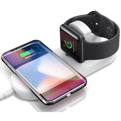 italiamac 170824 4825 1 Lalternativa Cinese allAirPower Apple su GearBest
