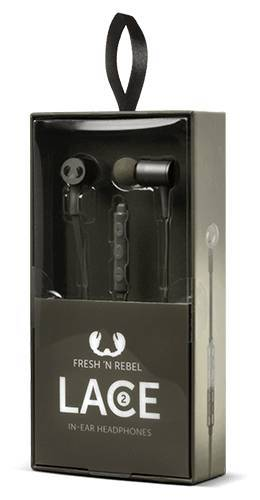 italiamac italiamac 3ep120ar packaging Immergiti nel suono e nel nuovo design di Fresh 'n Rebel!