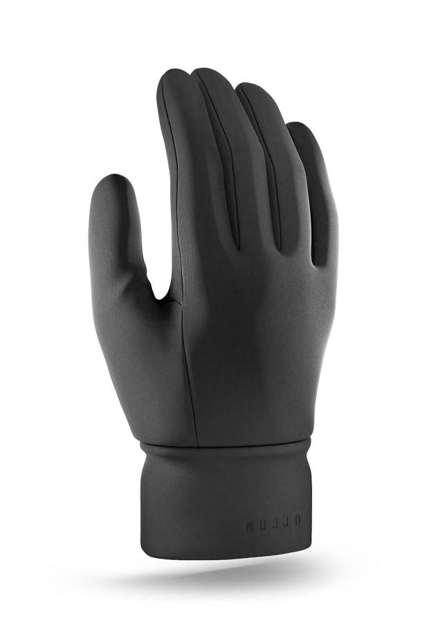 italiamac touchscreen gloves packshot 03 620x930 Mujjo aggiorna i guanti touch screen
