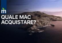 Mac Banner
