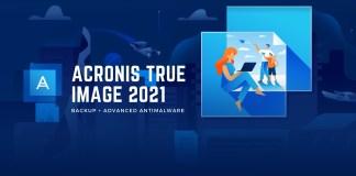 Acronis-True-Image-2021