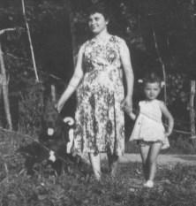 Lenuccia 1959