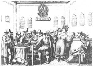 pinelli-giuoco-del-lotto-1831
